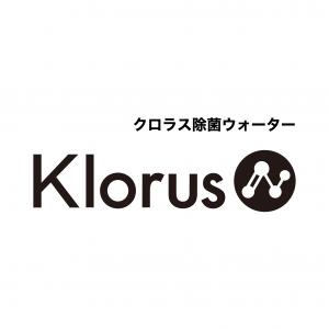 klorus_qi3_top_web_アートボード 1